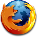 zum Download des Mozilla Firefox Browser