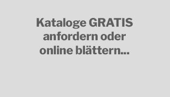 Wehrfritz Kataloge und Broschüren online blättern oder anfordern