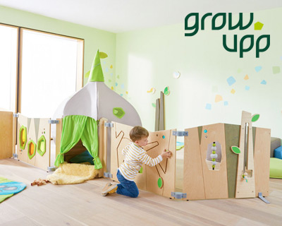 grow.upp - Welten entdecken