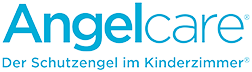 Angelcare®