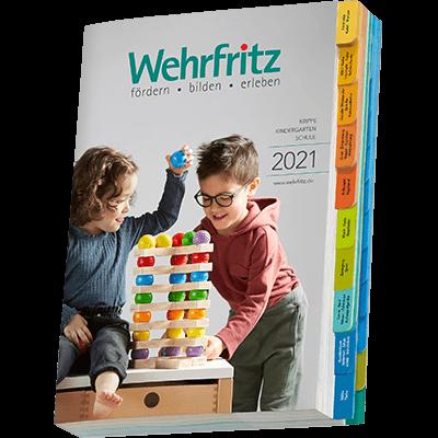 wehrfritz-hauptkatalog-2021.png