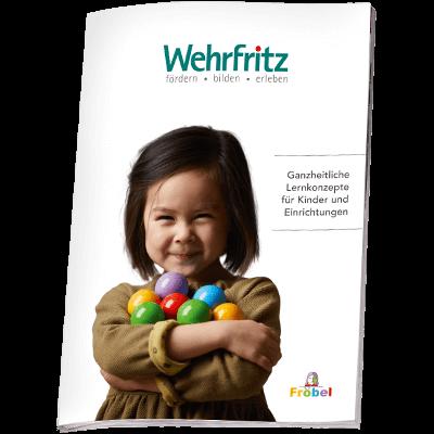 wehrfritz-themenheft-froebel.png