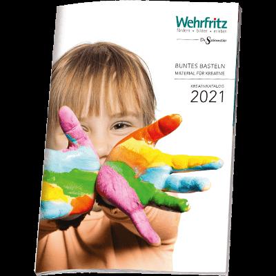 wehrfritz-kreativ-katalog.png