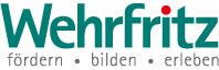 Wehrfritz Onlineshop